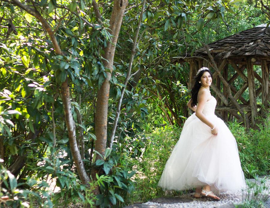Quinceaneara Photographer San Antonio Texas Kat Venice Photography