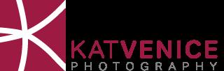 Kat Venice Photography logo