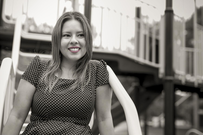 Kat Venice Photography - Photographer in San Antonio, Texas