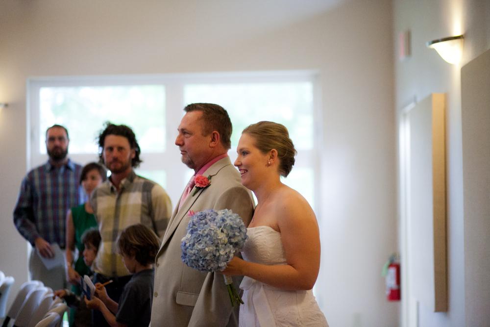 NB-wedding-183
