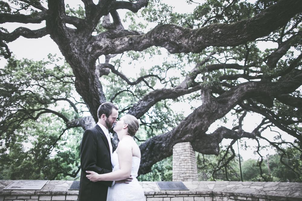 NB-wedding-398