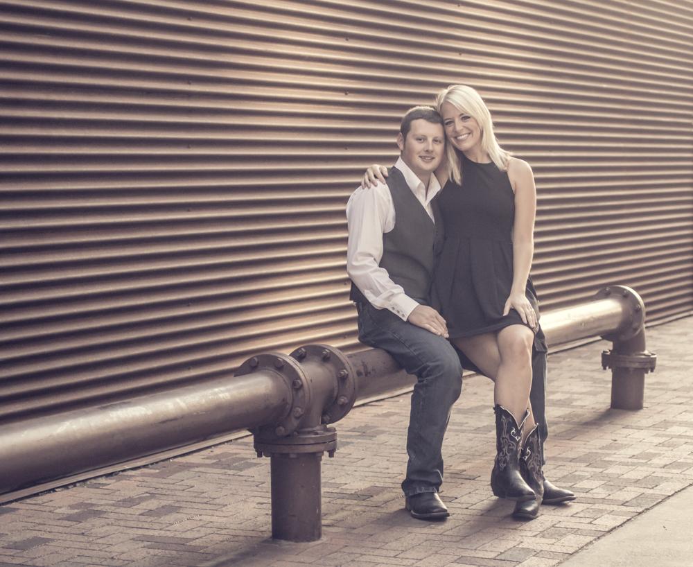 engagement photos San Antonio Texas Kat Venice Photography