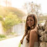 graduation photos San Antonio, Texas