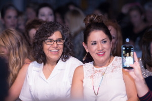 San Antonio Food Bank Fashion Show Photography