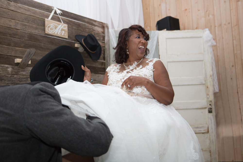 Wedding Photographer in San Antonio Texas