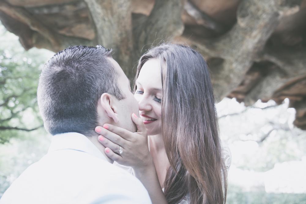 sabrina-engagement-06252017-5431
